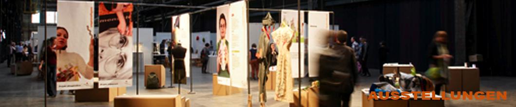 Header_Ausstellungen
