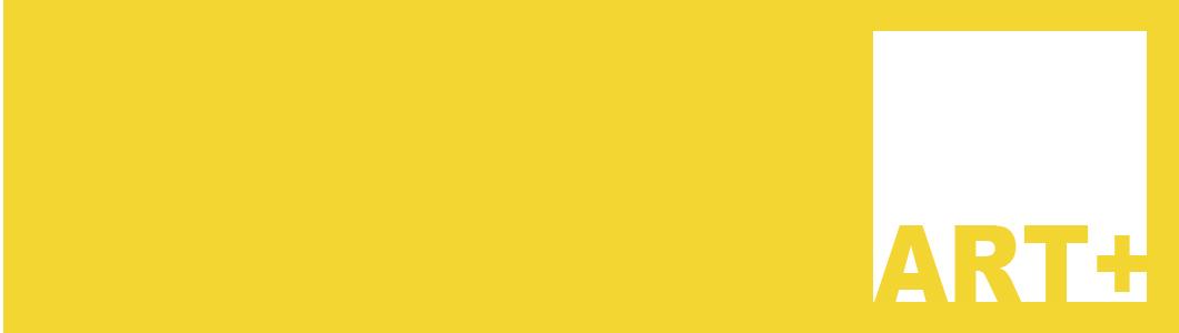 Slider_gelb