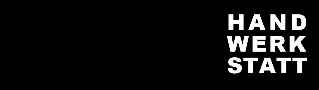 HWS_Logo
