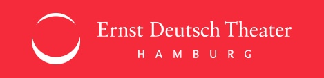 Logo Ernst Deutsch Theater